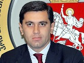 Okruashvili made a statement with new disclosure on Saakashvili. 17755.jpeg