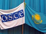 OSCE summit: lack of talent in a perfect shape
